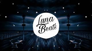 EN MI NO EN TI - PISTA DE RAP ROMANTICO CON CORO 2018 (prod. Luna Beats)