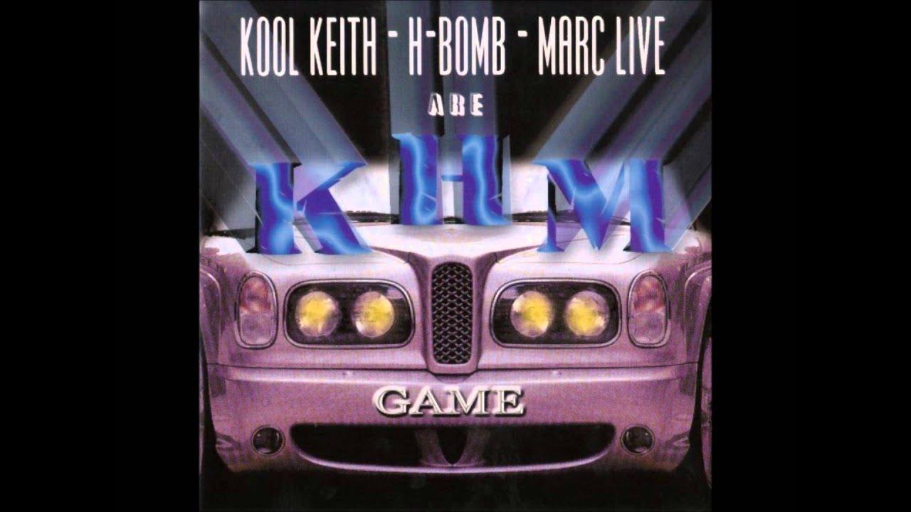 Download KHM - Game (2002)