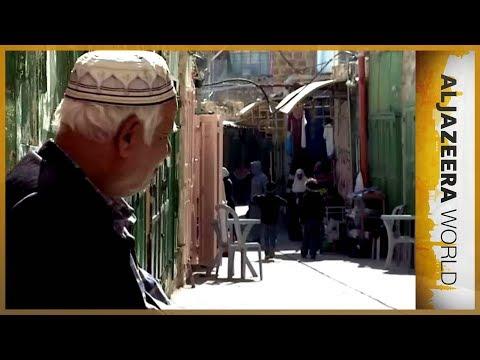 🇮🇱 🇵🇸 The Hundred Million Dollar Home | Al Jazeera World