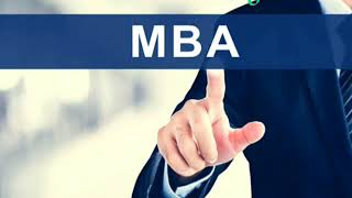 MBA - MANAGEMENT CONCEPTS - TRAINING (INTRODUCTION, IMPORTANCE & CONCLUSION)