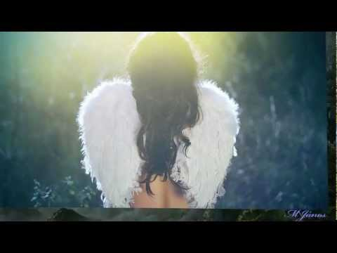 Diane Arkenstone ~ Through the Veil (HD)