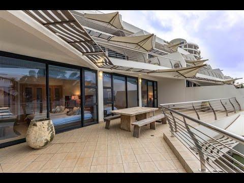 3 Bedroom Apartment for sale in Kwazulu Natal | Durban | Umhlanga | Umhlanga Rocks |