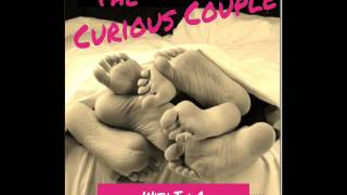 Repeat youtube video [A Swinger Podcast] The Curious Couple Podcast - Desire Resort Vacation Part 1 e.35
