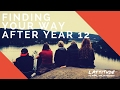 Why Take a Gap Year After Year 12?
