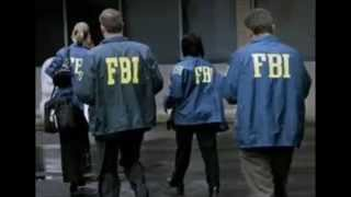 Gangstalking Exists Says FBI Agent Ted Gunderson