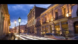 Marcha de Zacatecas -  The Royal Philarmonic Orchestra ( Luis Cobos )