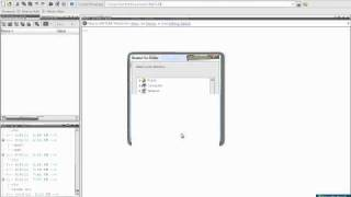 Reduction of in MC-CDMA For Mobile Communication.wmv