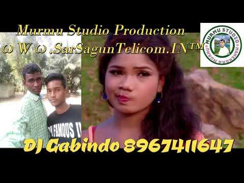 Murmu Studio Production (Hit Song) 2018 Www.SarSagunTelicom.in Www.MurmuBakhul.in 8967411647