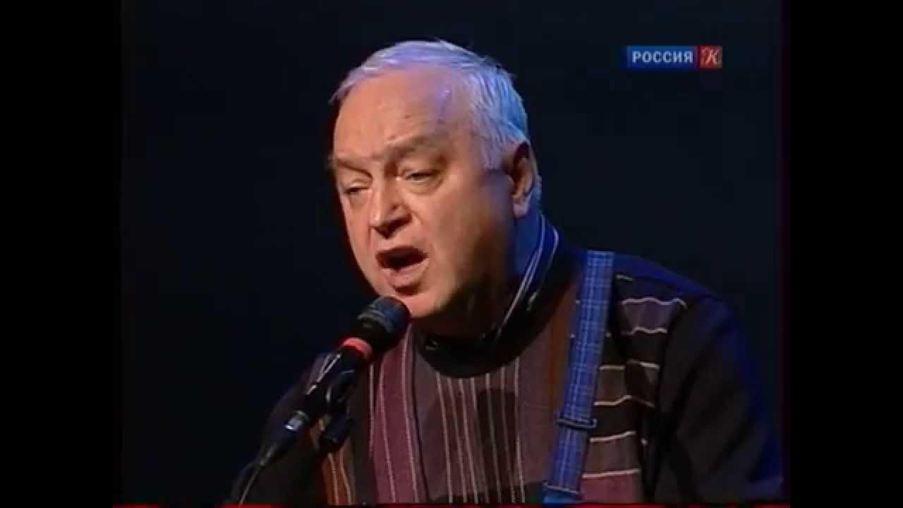 Сергей Никитин — Напрасно.