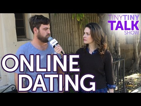 online dating horror stories okcupid