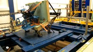 Bebb Rock N Roll Seat Bed Pull Test Ii.mp4