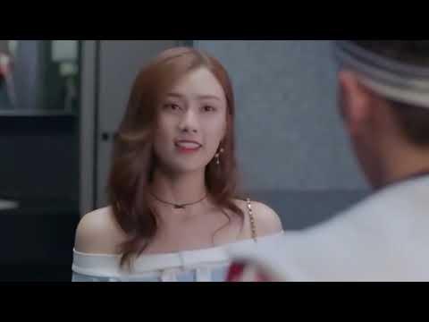 The Rules Of Love Ep13 EngSub | Ep1 Season 2 |Chinese Drama 2019