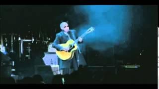 Pete Townshend - No Face, No Name, No Number