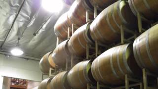 UCLA Chem 171 Scavenger Hunt: California Winery by Chris and Ying