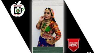 @Rajwadi Studio Meeraben Ahir Talking About Rajwadi studio YouTube Channel   