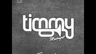 Freaks - Timmy Trumpet ft. Savage (Lyrics)