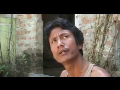 Wi Sona Nwng Angni Biklw Bikani