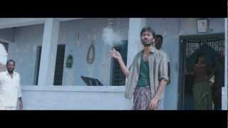 Maryan - Official Teaser 3