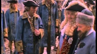 Демидовы (1983) фильм смотреть онлайн
