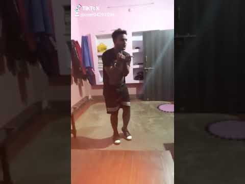New Pooping And Robotics Dance 2018 Best Indian Dance Youtube