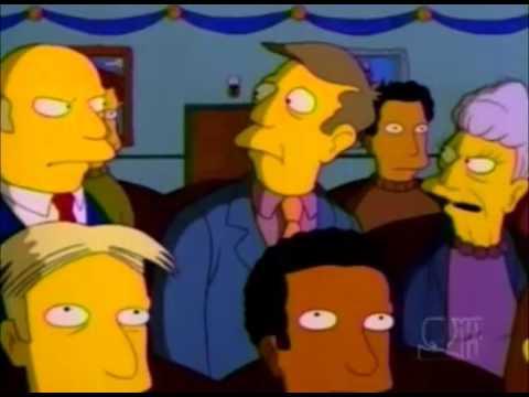 Skinner !