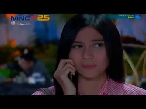 RAJA Episode 9 MNCTV Juan Prabu