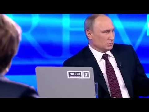 Путин, ОПЕК, Лавров.
