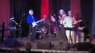 """Video """"I'm Alive"""" from The Songs of Jackson Brown Tribute May 13, 2016 download MP3, 3GP, MP4, WEBM, AVI, FLV September 2018"""