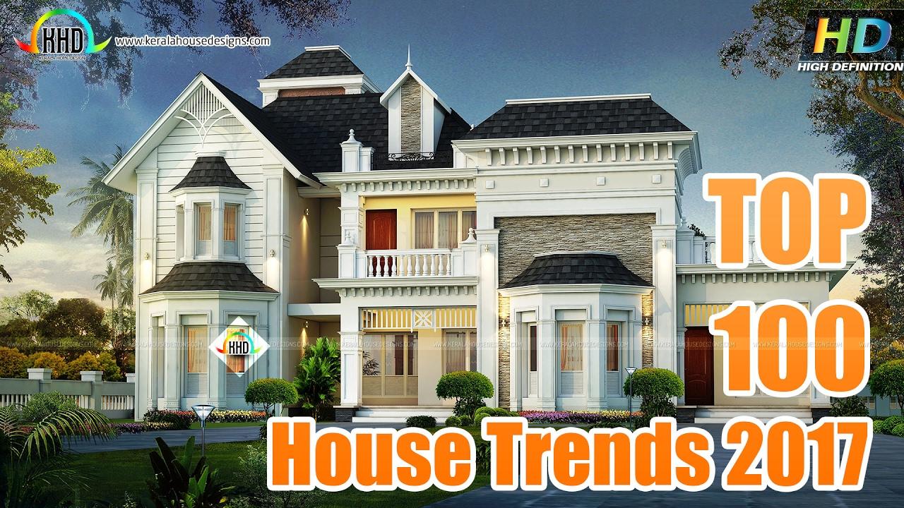 2017 Kerala Home Design And Floor Plans