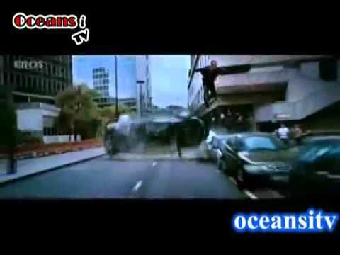 Raftaarein lyrics-Ra.One.mp4