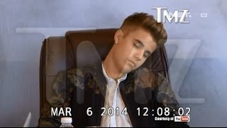 Video Kelakuan Justin Bieber di pengadilan download MP3, 3GP, MP4, WEBM, AVI, FLV Juni 2017