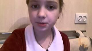 Видео : Болталка/Новый 2015 Год★