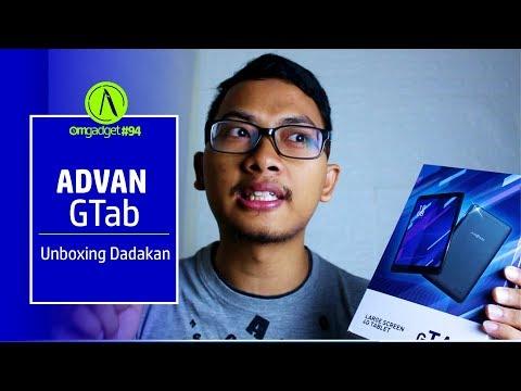 unboxing-dadakan-advan-gtab-:-tablet-lokal-murah