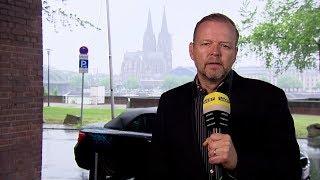 Der RTL WEST Kommentar zum Salafisten auf freiem Fuß