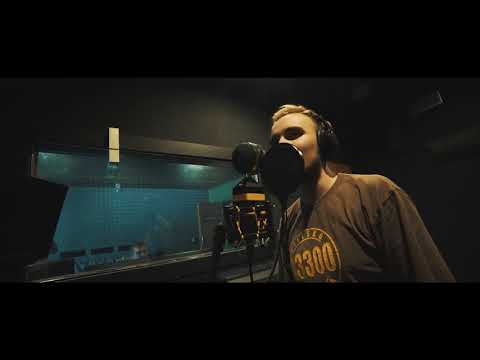 Bober - One Take #4 Barto'cut12 Diss
