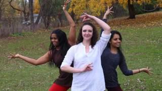 Jilka Jilka - Kannada Movie - Pushpaka Vimana - Choreography