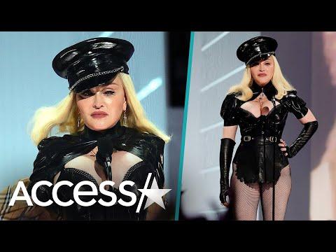 Madonna-Shocks-Crowd-w-Cheeky-2021-MTV-VMAs-Appearance