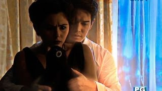 Innamorata: Paalam, Alejandra! | Episode 88 (Finale)