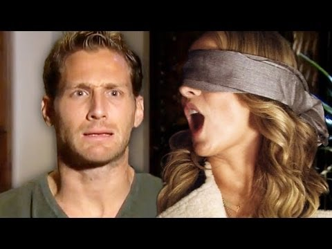 The Bachelor Juan Pablo Top 10 Moments