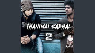 Thanimai Kadhal 2