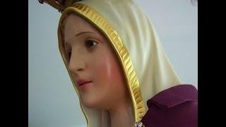 ¡Cuán Hermosa  sois, oh María!