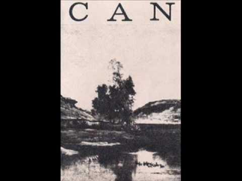 Can - Onlyou (Full Cassette)