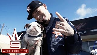 Смотреть клип Paul Wall Ft. Lil Keke & Z-Ro - World Series Grillz
