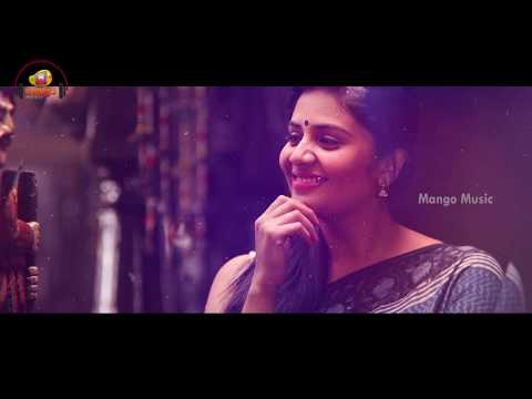 Good Bad Ugly Telugu Movie | Ishtam Song with Lyrics |  Sreemukhi | Kishore Kumar | Harshavardhan