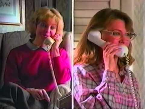 New York Telephone 3-Way Calling