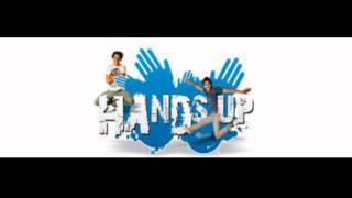 Benny Benassi feat. Dhany - Hit My Heart (Andrew Cool Hands Up Mix  2011)