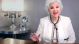 Elizabeth Grant Talking Torricelumn™ Thumbnail