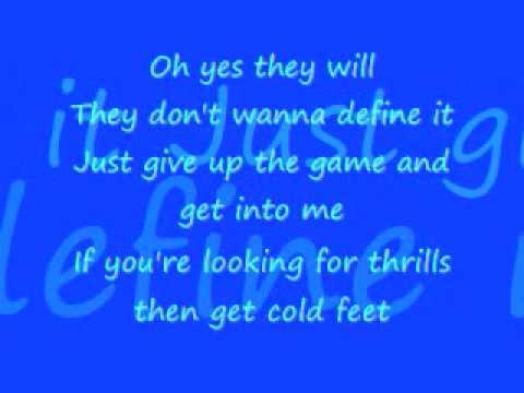 Hook up kelly clarkson lyrics