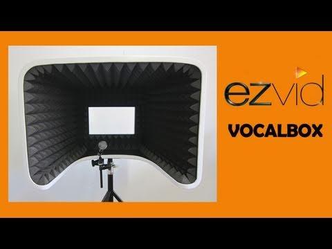 vocalbox---world's-best-studio-vocal-reflection-filter-booth