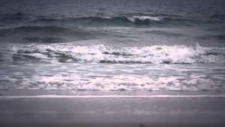 LEO MASS- Crucita (Video Oficial)